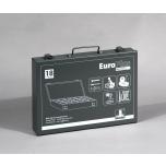 EuroPlus metal 34/18, gr