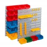 StorePlus Set >P< 43, PP