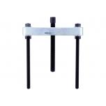 Puller for separator 60-210/210mm
