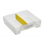 VarioPlus Extra A, yellow