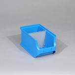 ProfiPlus Box 3 Divider
