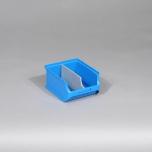 ProfiPlus Box 2B Divider
