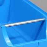 ProfiPlus Box 4 Handle