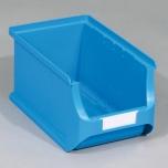 Label for storage bin ProfiPlus Box 3