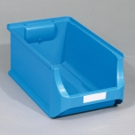 Etikett ladustuskarbile ProfiPlus Box 4