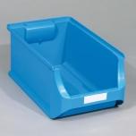 Etikett ladustuskarbile ProfiPlus Box 5