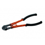 Bolt cutters 430mm