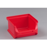 ProfiPlus Box 1, red