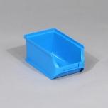 ProfiPlus Box 2, blue