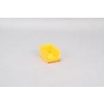 ProfiPlus Box 2, yellow