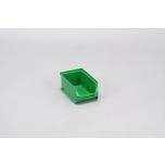 ProfiPlus Box 2, green