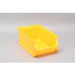 ProfiPlus Box 5, yellow