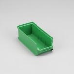 ProfiPlus Box 2L, green