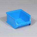 ProfiPlus Box 2B, blue