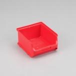 ProfiPlus Box 2B, red