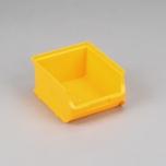 ProfiPlus Box 2B, yellow