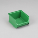 ProfiPlus Box 2B, green