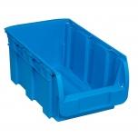 ProfiPlus Compact 4, blue
