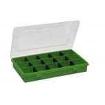 EuroPlus Basic 29/3-12, green