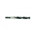 Twist drill 16,0x178mm