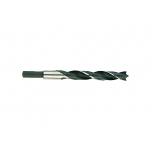 Twist drill 20,0x178mm