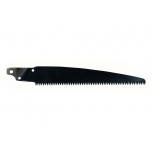 Repl blade for 4124-jt