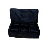 Removable padded bag for 4750RCHD01 tool case