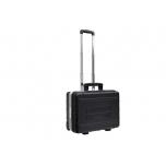 Ridgid case with wheels 465x352x255mm