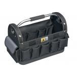 McPlus Bag >C< 16