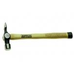 Warrington hammer