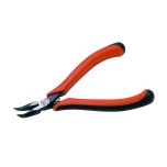 "Bent nose plier 60"" 4833"