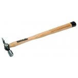 Cross pein pin hammer 190g 325mm