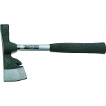 Hammer hatchet 600g