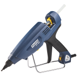 Industrial glue gun EG380 Industrial V21 Box