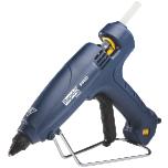 Glue gun EG320 120W V21 PRO