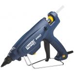 Glue gun EG340 220W V21 PRO