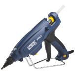 Glue gun EG360 300W V21 PRO