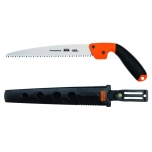 Pruning saw with holster 240mm JS 5TPI