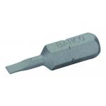 10xbits PZ3 25mm 1/4 standar