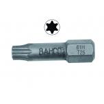 10xbits T15 25mm 1/4 extrahard