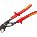 Insu slip joint pliers 250mm