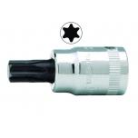 """Socket 6709TORX T9 1/4"""" drive"""