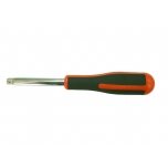 Spinner handle 150mm 1/4""