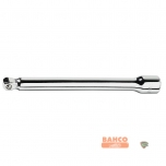Wobbler extension bar 6960-W 50mm 1/4""