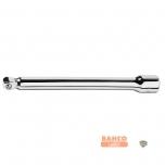 """Wobbler extension bar 6962-W 150mm 1/4"""""""