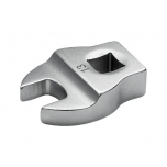 """Open end crowfoot wrench 36mm Drive 3/8"""""""