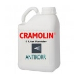 Mold release agent Cramolin 99 10l canister