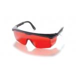 BeamFinder Glasses 840