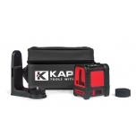 Laserlood rist 870 IP65 tolmu ja ilmastikukindel