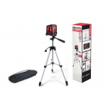 872 Prolaser plus with Tripod Set